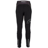 La Sportiva M's Argo Pants Black